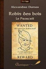 """Afficher """"Robin des bois : Le proscrit"""""""